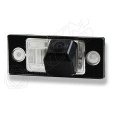 Штатная камера заднего вида сПАРК-V1 для Bentley