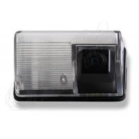Штатная камера заднего вида сПАРК-BYD1