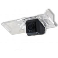 Штатная камера заднего вида сПАРК-CA4 для Cadillac