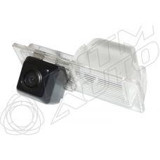 Штатная камера заднего вида сПАРК-B11 для Chevrolet
