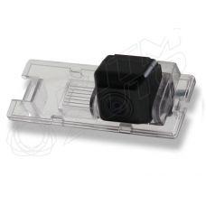 Штатная камера заднего вида сПАРК-C3
