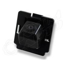 Штатная камера заднего вида сПАРК-MI3 для Chevrolet