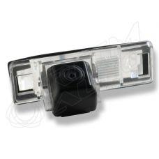 Штатная камера заднего вида сПАРК-G2