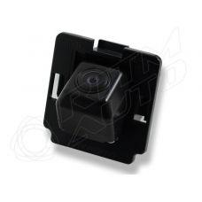Штатная камера заднего вида сПАРК-MI3 для Citroen