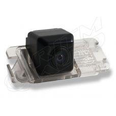 Штатная камера заднего вида сПАРК-F1