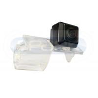 Штатная камера заднего вида сПАРК-F10
