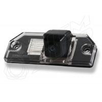 Штатная камера заднего вида сПАРК-F2