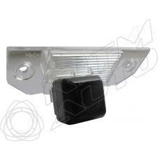 Штатная камера заднего вида сПАРК-F4