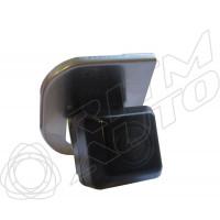 Штатная камера заднего вида сПАРК-F6