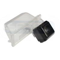 Штатная камера заднего вида сПАРК-F7