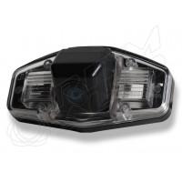 Штатная камера заднего вида сПАРК-H1 для Honda