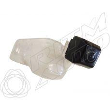 Штатная камера заднего вида сПАРК-H11