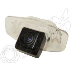 Штатная камера заднего вида сПАРК-H13