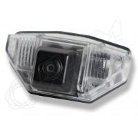 Штатная камера заднего вида сПАРК-H2 для Honda
