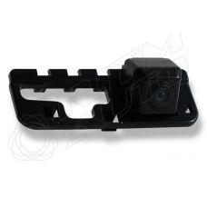 Штатная камера заднего вида сПАРК-H4
