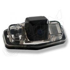 Штатная камера заднего вида сПАРК-H7