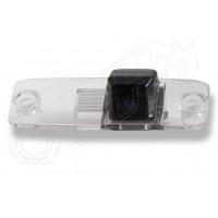 Штатная камера заднего вида сПАРК-HY2K