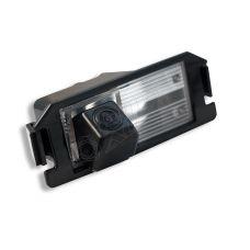 Штатная камера заднего вида сПАРК-HY5
