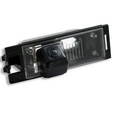 Штатная камера заднего вида сПАРК-HY6