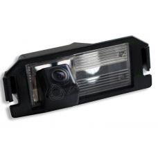 Штатная камера заднего вида сПАРК-HY8