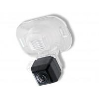 Штатная камера заднего вида сПАРК-K4 для Hyundai