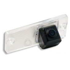 Штатная камера заднего вида сПАРК-K1