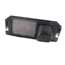 Штатная камера заднего вида сПАРК-K8