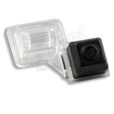 Штатная камера заднего вида сПАРК-LM1