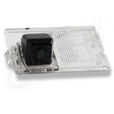 Штатная камера заднего вида сПАРК-LR1