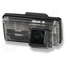 Штатная камера заднего вида сПАРК-T2 для Lexus