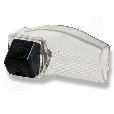 Штатная камера заднего вида сПАРК-M3