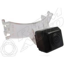 Штатная камера заднего вида сПАРК-M5