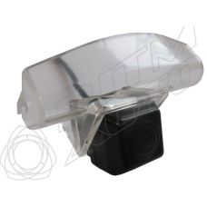 Штатная камера заднего вида сПАРК-M7