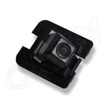 Штатная камера заднего вида сПАРК-MB1
