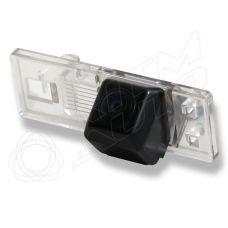 Штатная камера заднего вида сПАРК-MB2