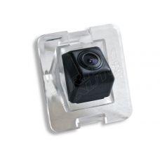 Штатная камера заднего вида сПАРК-MB5