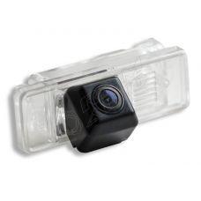 Штатная камера заднего вида сПАРК-MB7