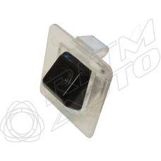 Штатная камера заднего вида сПАРК-MB8