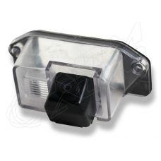 Штатная камера заднего вида сПАРК-MI1
