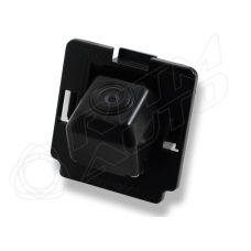 Штатная камера заднего вида сПАРК-MI3 для Mitsubishi