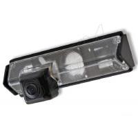 Штатная камера заднего вида сПАРК-MI6 для Lexus