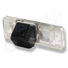 Штатная камера заднего вида сПАРК-N3 для Citroen