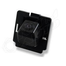 Штатная камера заднего вида сПАРК-MI3 для Peugeot