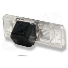 Штатная камера заднего вида сПАРК-N3 для Peugeot