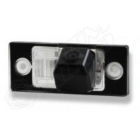 Штатная камера заднего вида сПАРК-V1 для Porsche