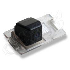 Штатная камера заднего вида сПАРК-RC3