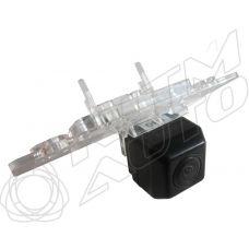 Штатная камера заднего вида сПАРК-S3