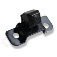 Штатная камера заднего вида сПАРК-T1