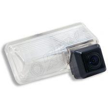 Штатная камера заднего вида сПАРК-T14