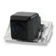 Штатная камера заднего вида сПАРК-T4